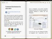 HTML5 / CSS3 disponible au format eBook | La veille du WebDeveloper | Scoop.it