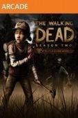 The Walking Dead - L'épisode 1 de la Saison 2 est disponible | Actualités Xbox 360 et Xbox One | Scoop.it