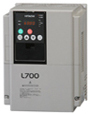 Industrial Inverters AC Drives   Business   Scoop.it