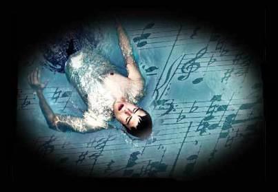 Sensory Deprivation Boosts Musicians' Skill Level   Sensory Deprivation   Scoop.it