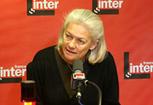 Élisabeth Badinter donne son avis sur le mariage pour tous | Les femmes en revue | Scoop.it