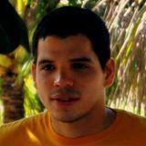 PEQUISADOR JÚNIOR:  Vinicius Meneses   Andre Cruz   Scoop.it