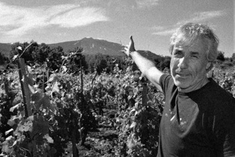 La Muntagna – Etna's influence beyond Etna | Wine, history and culture... | Scoop.it