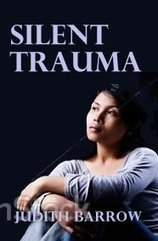 The Next Big Thing - Silent Trauma a book by Judith Barrow | DES action | Scoop.it