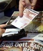 Euro: dix ans et toutes ses crises - Coulisses de Bruxelles   Belgitude   Scoop.it