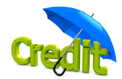 Retain Your Fiscal Stability With Small Loans | Loans For People On Benefits | Scoop.it