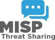 MISP Summit 01 Monday 19 October (from 14:00 to 17:00) at hack.lu 2015 | CyberSecurity | Luxembourg (Europe) | Scoop.it