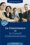 Références en gouvernance pour les administrateurs et les ... | gouvernance | Scoop.it