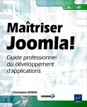 Joomla-Support.fr : Tutoriels, traductions, support indépendant pour Joomla® et les templates Joomlart / Aide en français du template Ja_Purity ii | Joomla! Algérie | Scoop.it