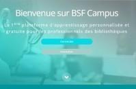 Portail Skoden pour la formation ouverte et à distance - Plateforme e-learning gratuite pour bibliothécaires   Préparation aux concours   Scoop.it