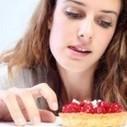 Γλυκά με λίγες θερμίδες; Για δες ποια είναι! | ΔΙΑΤΡΟΦΗ ΚΑΙ ΔΙΑΙΤΑ | Scoop.it