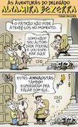 Horóscopo do Dia - Paraná-Online   Humor   Scoop.it