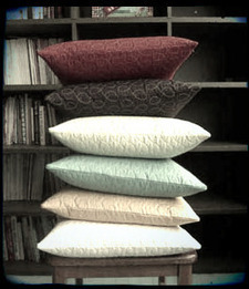 My Website - Choosing the Perfect Pillows | DirectBuy of Huntsville | Scoop.it