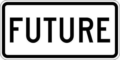 Top 5 Internet of Things predictions for 2016 – Giulio Coraggio Blog | IoT | Scoop.it