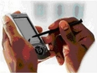Mobile Assisted Language Learning: India | Learning Technology News | Scoop.it