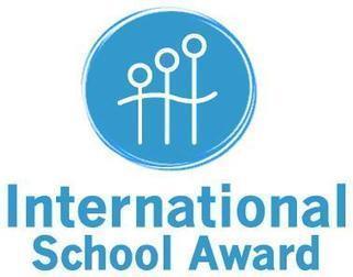"Fourteen Moroccan Schools Granted the ""International School Award"" | Zoubair ELT Community Newsletter | Scoop.it"