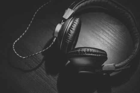 Las mejores aplicaciones para escuchar la radio y los podcasts en el móvil | Radio 2.0 (Esp) | Scoop.it