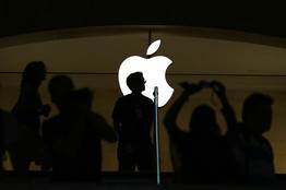 New Details on Apple's TV Vision - WSJ | Apple, a new way of life | Scoop.it