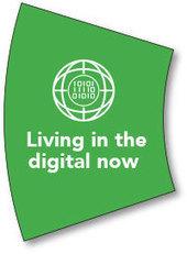 Trend 2: Living in the digital now   CORE Education   Mundos Virtuales, Educacion Conectada y Aprendizaje de Lenguas   Scoop.it