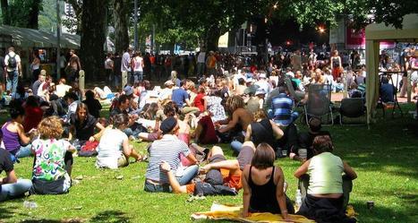 Pour quoi ? | Forum mondial de la langue française | Infos sur le milieu musical international | Scoop.it