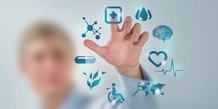 Salud Digital y Big Data | Salud Conectada | Scoop.it