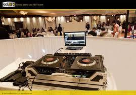 DJ Music and Lighting Packages and Deals | Barrie dj services | Scoop.it