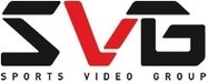 Haivision To Demo Internet Streaming, IP Video Distribution at ... | Multiscreen Video | Scoop.it