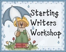 How to Start Writers Workshop   Writer's Worshop   Scoop.it