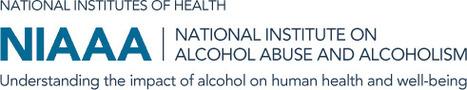 Alcohol & Health | WMS Health Grades 7 & 8 | Scoop.it