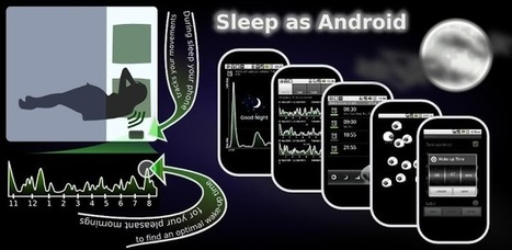 SleepStats v1.5.3 (paid) apk download | ApkCruze-Free Android Apps,Games Download From Android Market | Android Apps And Games ApkLife.com | Scoop.it