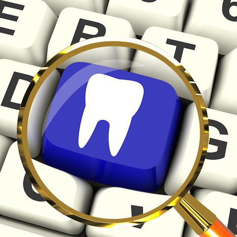 The 8 Biggest Problems With SEO for Dentists and How to Solve Them | Social Media | Scoop.it