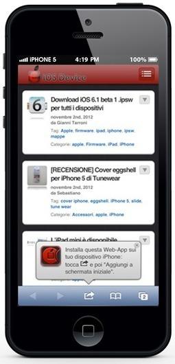 Fujifilm X100S Vince Il Gold Award DPReview.com - iOS Device ... | Web site photo Fujifilm camera | Scoop.it