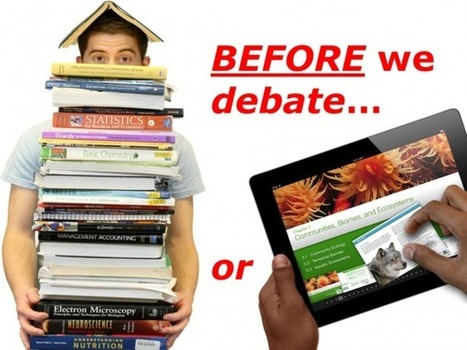 """Technology Not Going to """"Save"""" Education: Dealing with CurriculumMyths   teaching with technology   Scoop.it"""