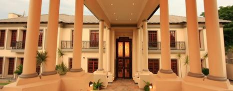 Engel & Völkers Centurion |Houses for sale in Centurion | Centurion Property Specialists - Engel & Völkers | Real Estate | Scoop.it