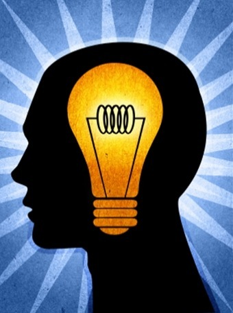HIP IP IP Creativity | Neuro & Psycho Marketing | Scoop.it