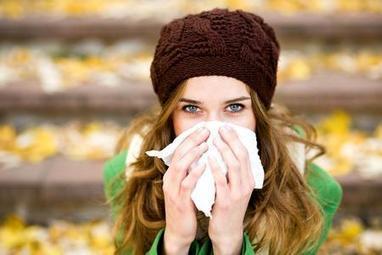 Yoga: aumenta le difese immunitarie per prevenire le malattie - Amando.it | Consigli per il Stare Bene | Scoop.it