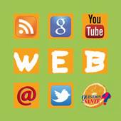 FORMATIONS WEB | Améliorer la relation médecin-patient grâce au web | Scoop.it