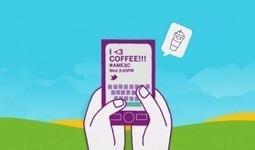 Le tweet-Commerce, nouveau canal de vente pour les marques | E-Business & E-Commerce News | Scoop.it