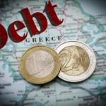 Crisi in Grecia, sono duemila i super-evasori - Mondo - Ultime Notizie | Grecia | Scoop.it