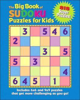 Sudoku   SudokuMania   Temas de Interes   Scoop.it