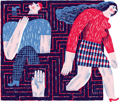 Are Women Better Decision Makers? | Diriger au Feminin   Woman Leadership | Scoop.it