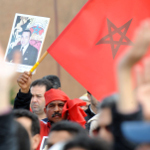 Will Morocco's King Deliver on Reforms? | Coveting Freedom | Scoop.it
