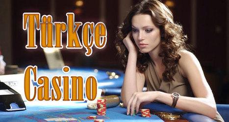 Türkçe Casino | Gazino Oyunları, Bedava Kumar Slot Oyunları, Kıbrıs Casino | iddaa | Scoop.it