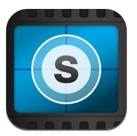 StoryKeepers - iPad StoryTelling APPS | It-pedagogik och mobilt lärande | Scoop.it