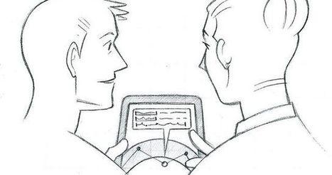 La privacidad de los datos de salud en la era digital | Formación, Aprendizaje, Redes Sociales y Gestión del Conocimiento en Ciencias de la Salud 2.0 | Scoop.it