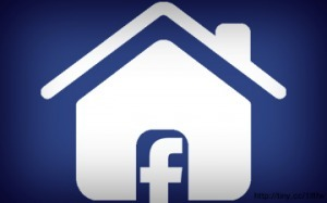 3 Things Realtors Can't Skip on Facebook to Close More Deals | Social Media for Real Estate | Scoop.it