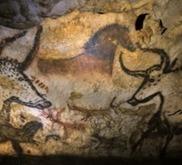 IDEE : Nos ancêtres, eux, savaient maîtriser les crises | World Neolithic | Scoop.it