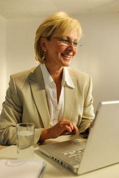 Pin by Peter Schellinck on Women on Board | Pinterest | Women in Leadership | Scoop.it