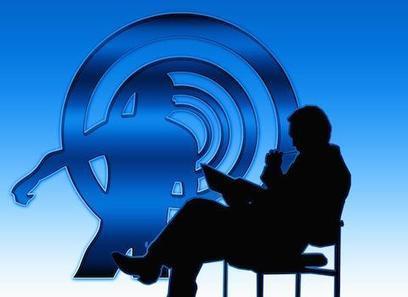 Telepsychiatry Brings Help To Remote Patients - InformationWeek   ehealth   Scoop.it