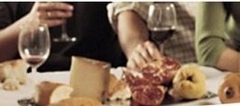 Castilla y León trabaja para hacerse destino gastronómico internacional | Segunda Lengua | Scoop.it
